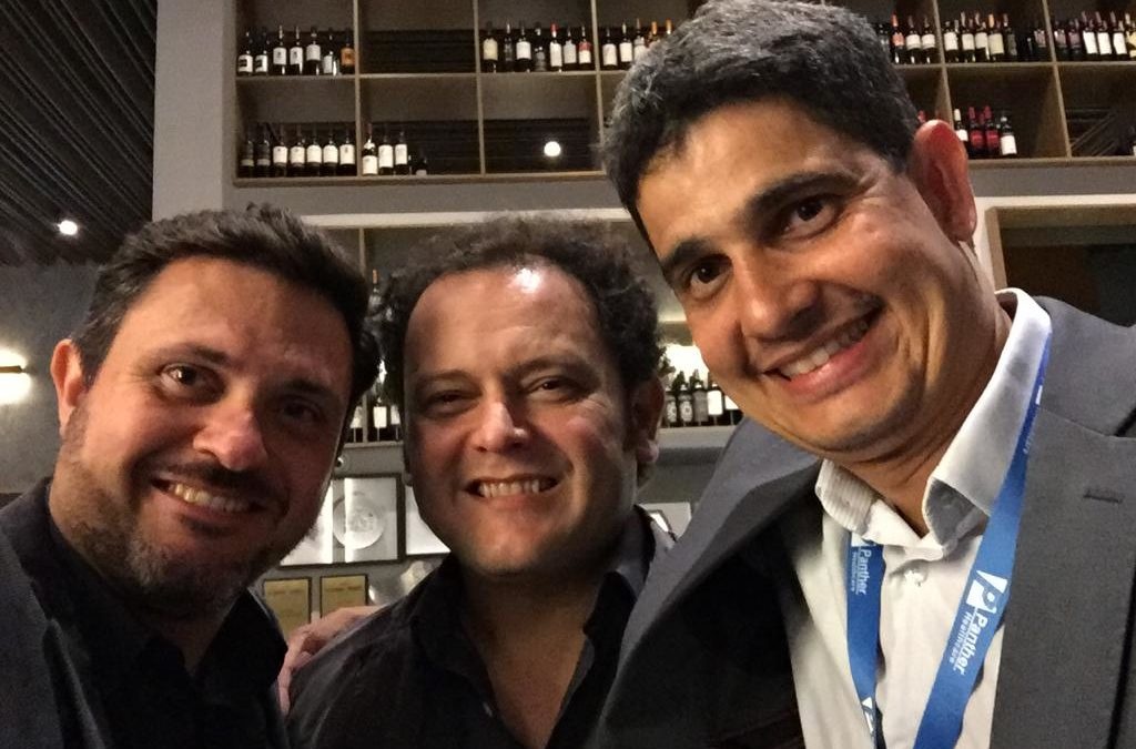 XX Congresso Brasileiro de Cirurgia Bariátrica e Metabólica